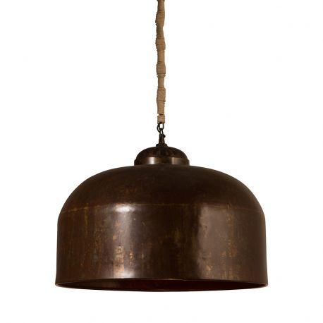 Lampa wisząca BESAR - Dutchbone