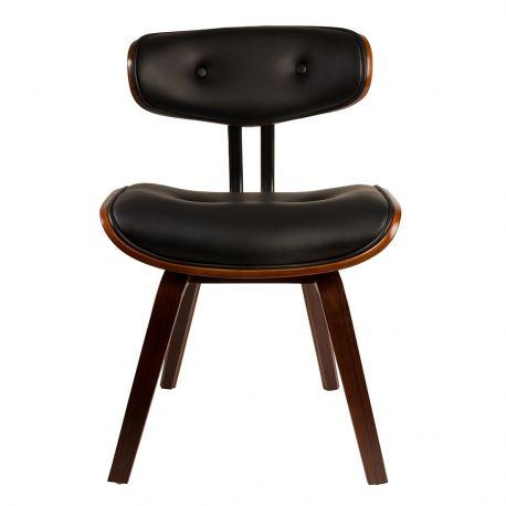 Krzesło BLACKWOOD - Dutchbone