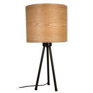 Lampa stołowa BLACKWOOD