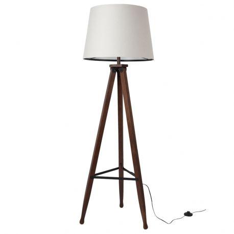 Lampa podłogowa RIF  - Dutchbone