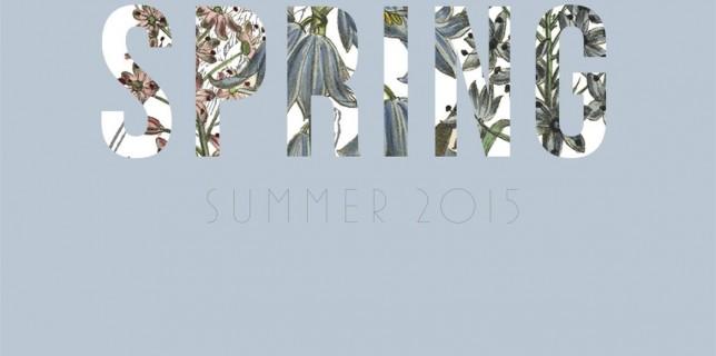 bloomingville 2015