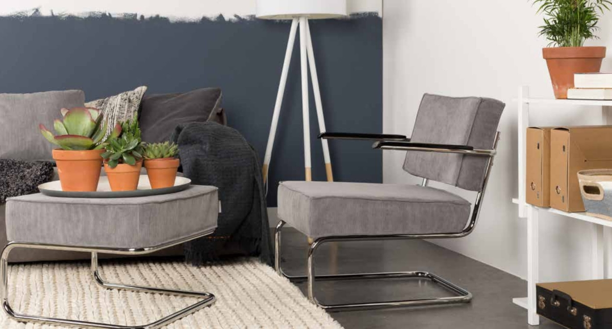 fotele i sofy zuiver 2018