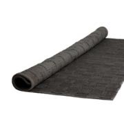 Dywany, chodniki