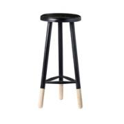 Hokery, stołki