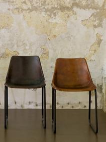 krzesla_naturalna_skora_Be_Pure