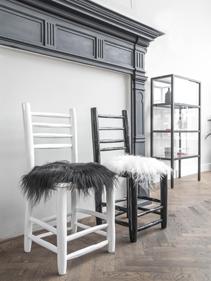Drewniane_krzesła_Hk_Living
