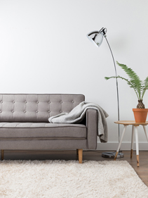 Jasno_szara_duza_sofa_White_Label_Living