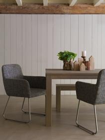 Fotele_kuchenne_Woood