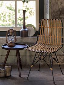 rattanowe_krzesło_Dutchbone