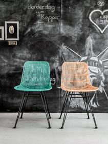 kolorowe_krzesła_ratanowe_Hk_Living