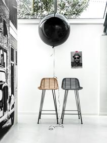 krzesła_ratanowe_HK_Living