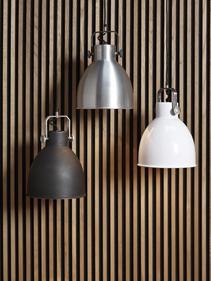 Metalowe_proste_lampy_Hubsch