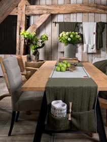 stol_podkladki_kuchnia_Knit_Factory