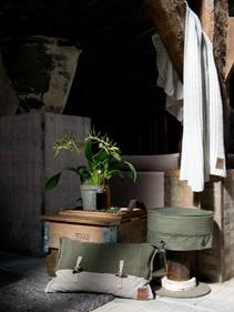 abażur_narzuta_knit_factory