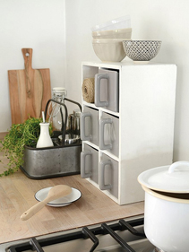 ceramiczne_szufladki_IB_Laursen