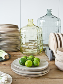 Drewniane akcesoria kuchenne HkLiving