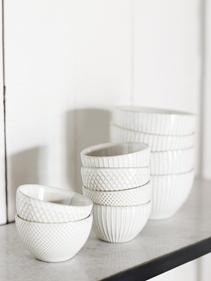 Białe_ceramiczne_miseczki_Madam_Stoltz