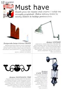 Nowy Magazyn nr 2/2013