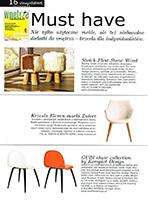 Nowy Magazyn nr 1/2013