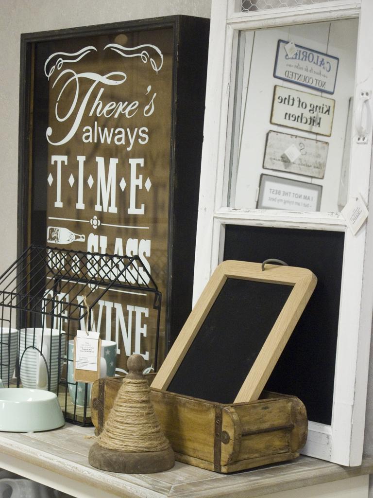 5b0f99af Nasz salon sprzedaży - North&South Home