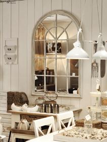 Skandynawski__styl_w_kuchni