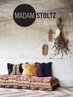 Katalog Madam Stoltz