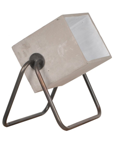 Lampa_podlogowa_CONCRETE_UP