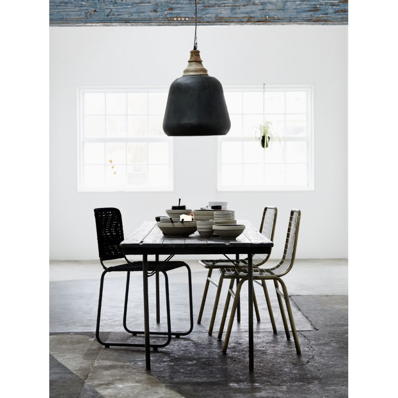 Designerskie Lampy Northandsouth Home