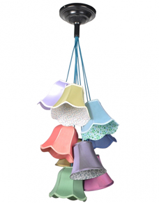 Lampa_GRANNY_COLOUR