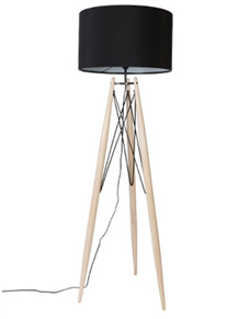 Lampa_podlogowa_EIFFEL_White_Label_Living