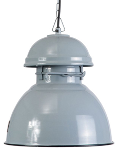 Lampa_WAREHOUSE_metalowa_szara