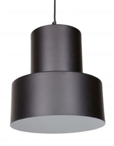 Czarna_lampa_BEAM_Be Pure