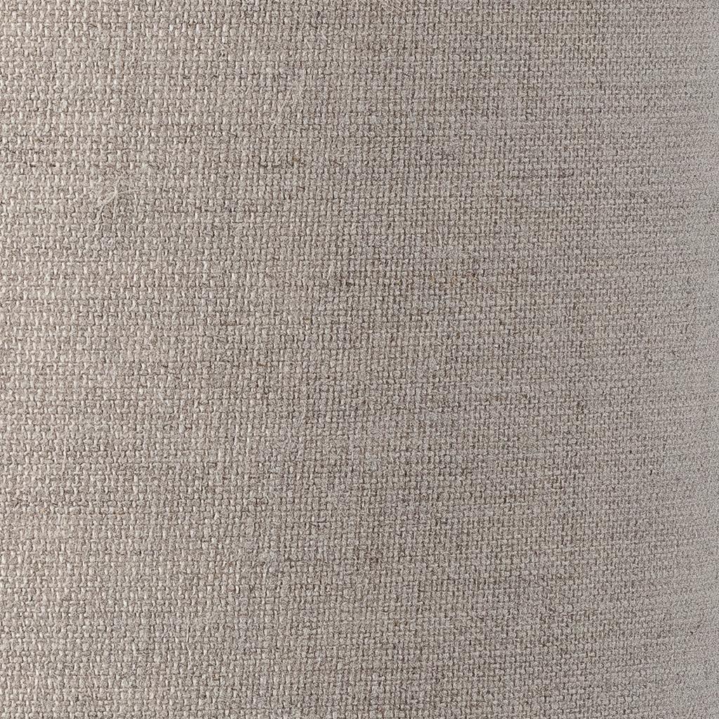 Dark Linen
